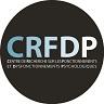 CRFDP - Université de Rouen Normandie