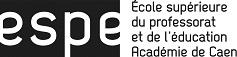 Logo_ESPE_Noir_2018_1_redimensionne_2.jpg
