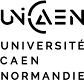 UNICAEN_redimensionne_4.png