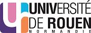 logo_univ_rouen_normandie_couleur_redim_1.png